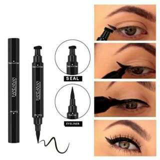 [READY STOCK]  Eyeliner super easy Handaiyan