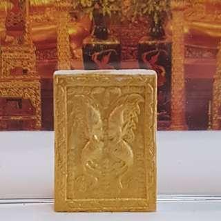 Thai Amulets - Mini Butterfly