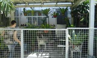 Bacoor Townhouse for Sale near Las Pinas