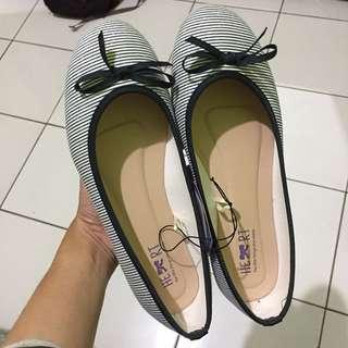 Little Things Flatshoes