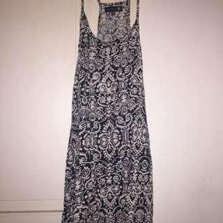 Cotton On Slip On Dress