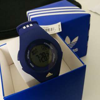 Adidas Women's Furano Watch