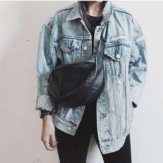 Kaynn Bags