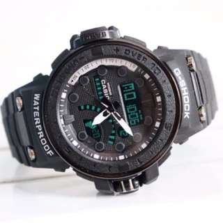 GSHOCK Casio GS10