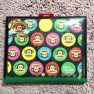 """Paul Frank 11"""" Tablet Bag/Case"""