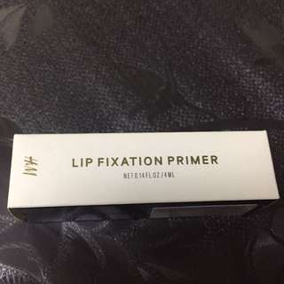 H&m lip fixation primer