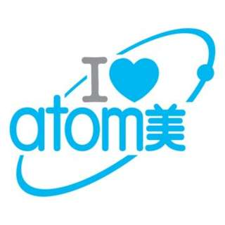 All Atomy Products