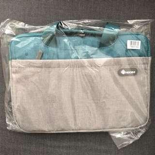 13吋 MAC BOOK PRO Notebook Bag