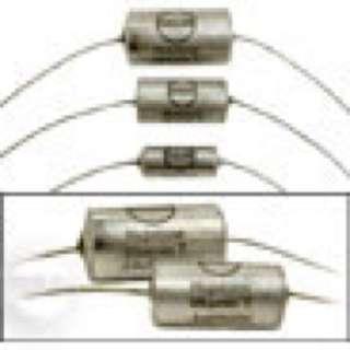 Mojotone Vit T 0.047 oiled filled capacitor