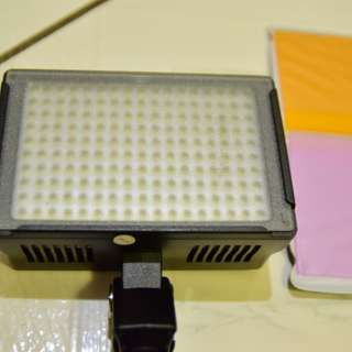 🚚 ROWA-RW1700W攝影燈