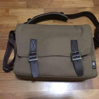 Sirui My Story 11 Camera Sling Bag