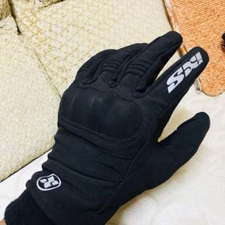 Glove for bike IXS