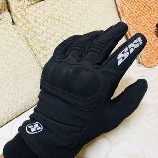 Glove for bike IXS