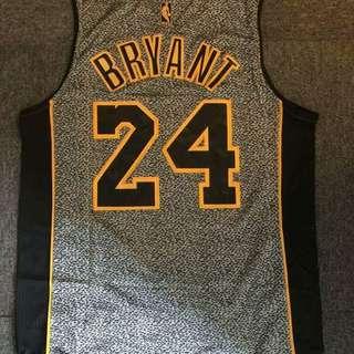 Kobe Jersey Php500 each