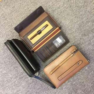Free pena handbag pedro