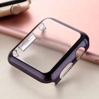 ⌚️I Watch case(硬殼)