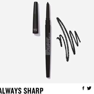 Smashbox Waterproof Kohl Liner