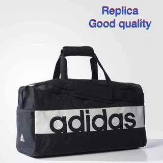 Adidas Travelling Bag