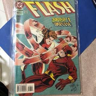 FLASH #93
