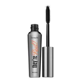 Benefit They're Real! Mascara 8.5g