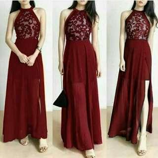 Dress queen premium
