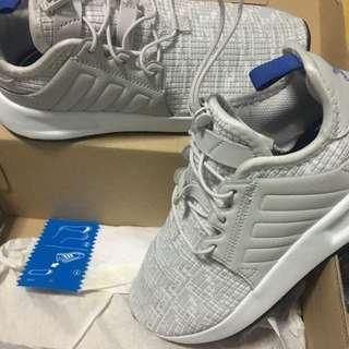 Adidas Xplr for Kids