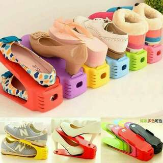 Shoes Organizers