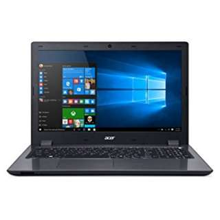 Laptop Acer V5-591G-72ST