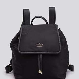 Kate Spade Molly Backpack