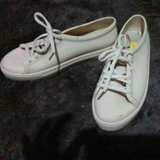 Jely shoes
