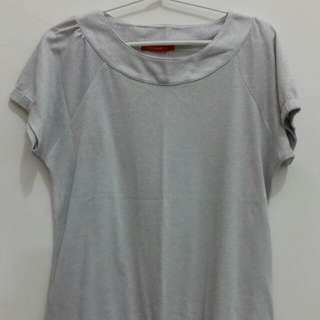 Kaos Grey