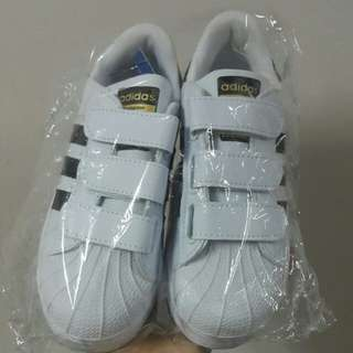 FREE POST! Adidas Shoes Adidas Superstar