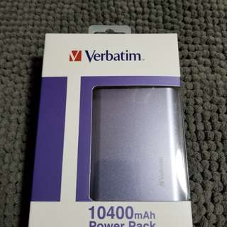 Power Bank/pack