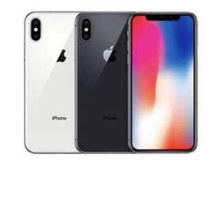 Buyback all iphone,samsung,used phone and swop set