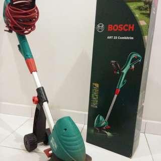 Bosch ART23 Combitrim Grass Trimmer