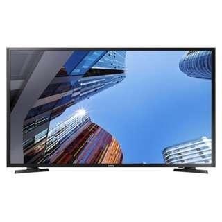 """Samsung UA40M5000AJ 40"""" FHD Flat TV M5000 Series 5"""