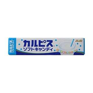 (全新訂購) 日本製造 Asahi CALPIS 乳酸糖 10 粒 (10 包裝)