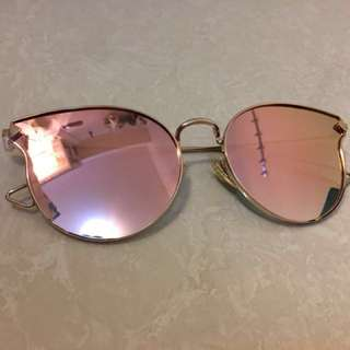 $70 stylish sunglasses