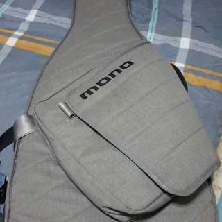 Mono Sleeve Bass Bag