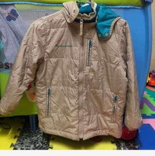 🚚 男童外套(國內品牌)