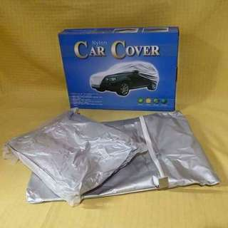 Car Cover (Sedan & SUV)