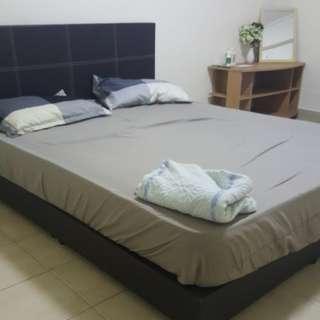Common room for rent directly opposite GV Yishun