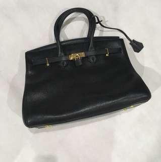 Gobelini Firenze Bag