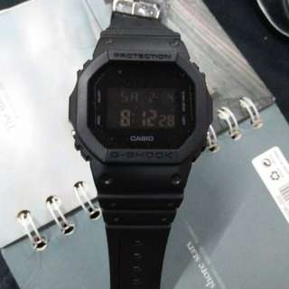 GSHOCK OEM Digital watch