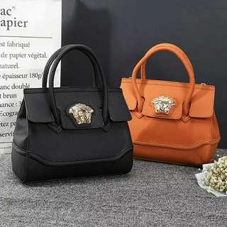 Versace Women Bag