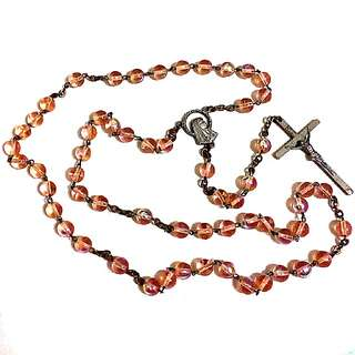 Used Rosary