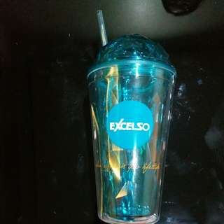 Tumbler Excelso