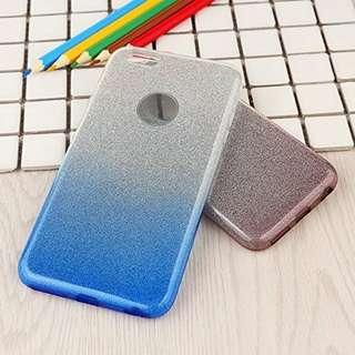 Iphone case 漸變手機殼 iphone6/6S/6Plus