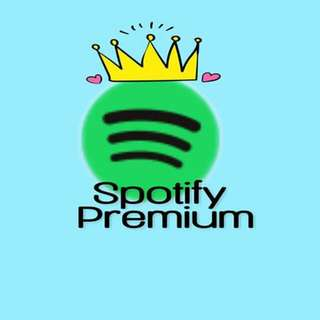 Sell spotify premium (android)