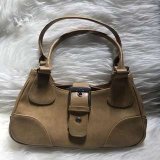 Handbag / Shoulderbag Vintage